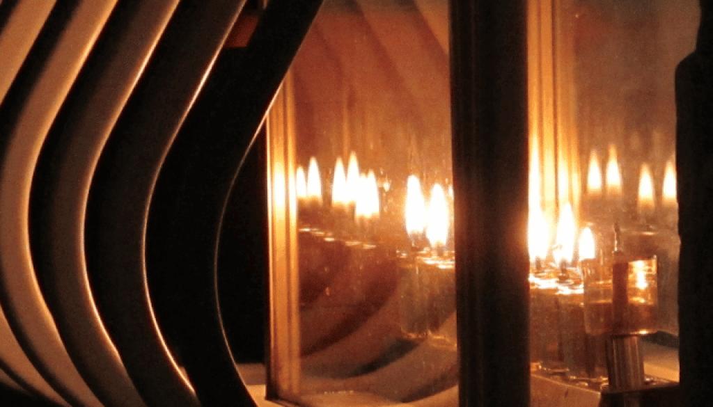 חנוכה  – חג האור, חג החינוך
